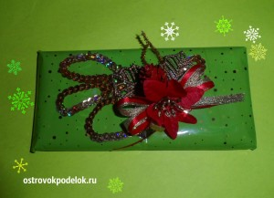 Сладкие подарочки