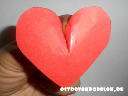 Подборка идей к дню Влюбленных