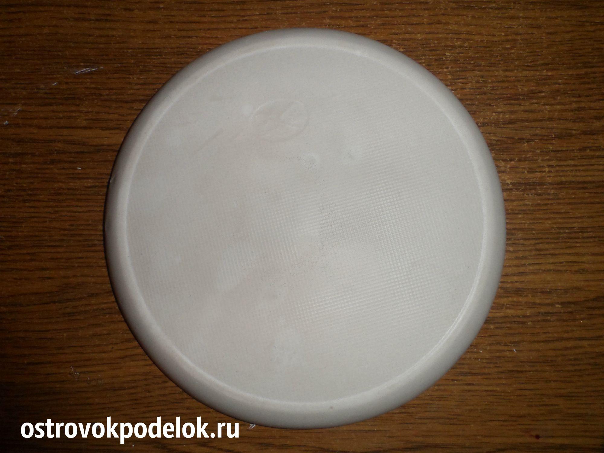 Как сделать декоративные тарелки самой Двухуровневые потолки из гипсокартона: инструкция