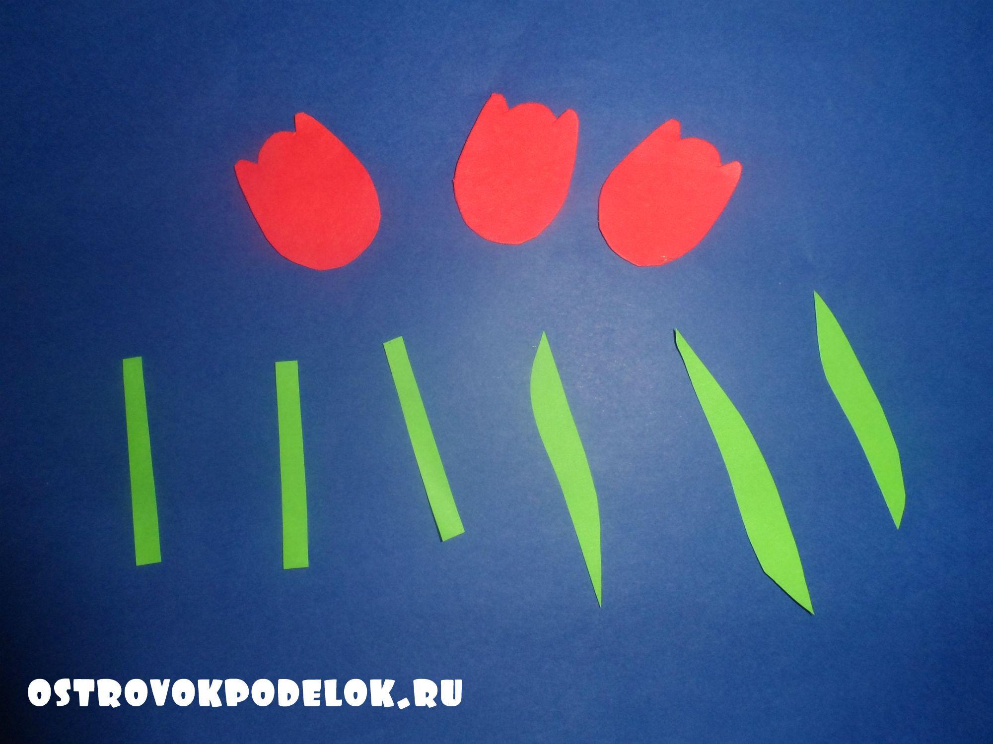 Шаблон на кружку с цветами своими руками